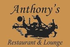 Anthonys-Restaurant-Lounge