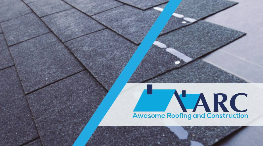 Awesome Roofing & Construction