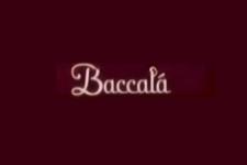 Baccala