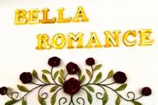 Bella-Romance-Salon