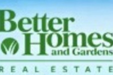 Better-Homes-and-Garden