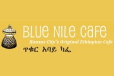 Blue-Nile-Cafe