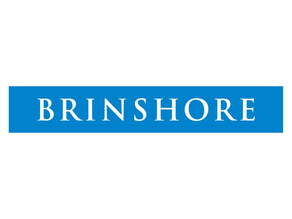 Brinshore Development