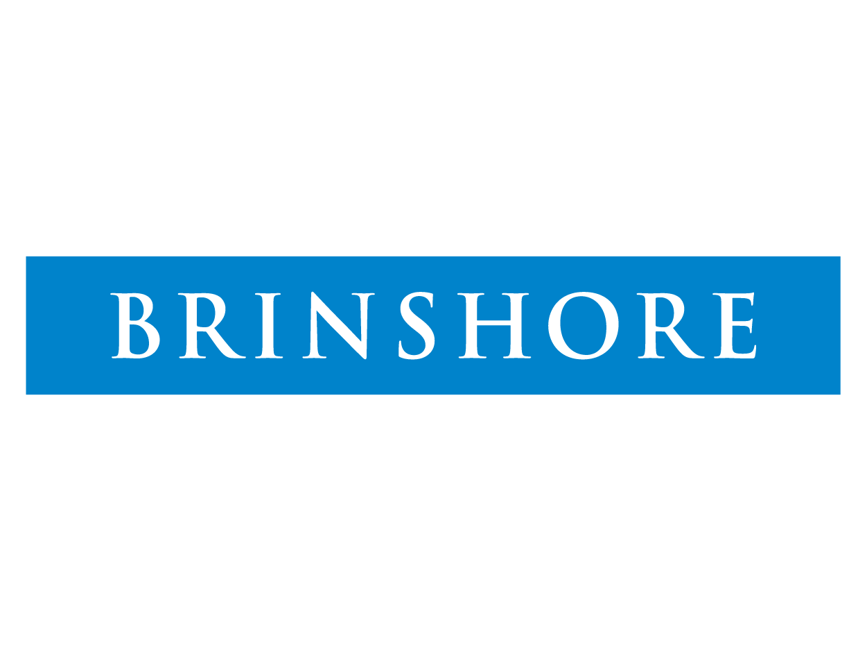 Brinshore Development