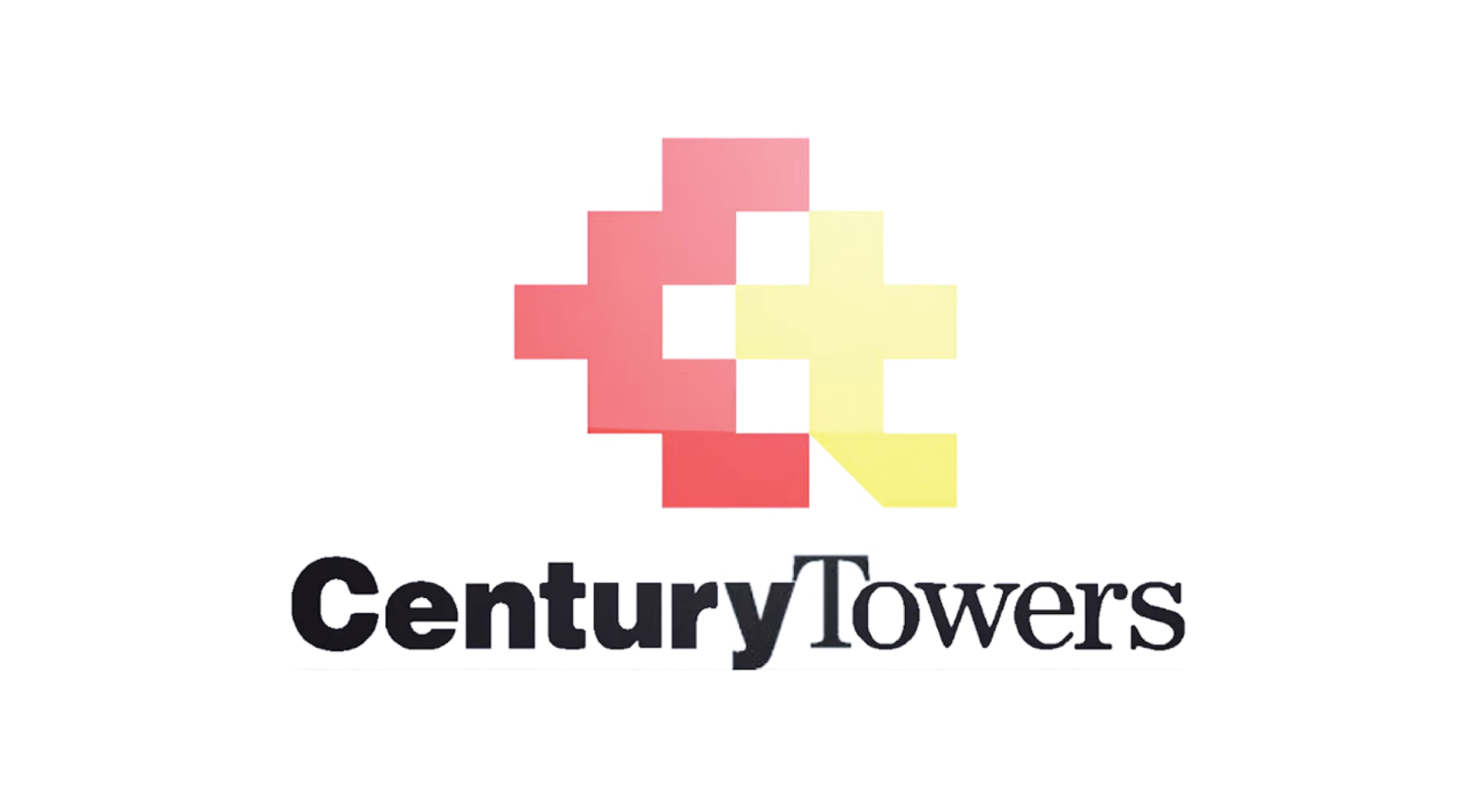 Century Towers Residences