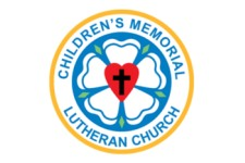 Children's Memorial Lutheran Church