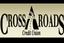 Cross Roads Credit Union