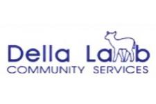 Della Lamb