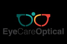 Eye-Care-Optical