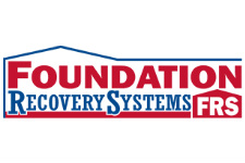 Foundation-Recovery-Systems