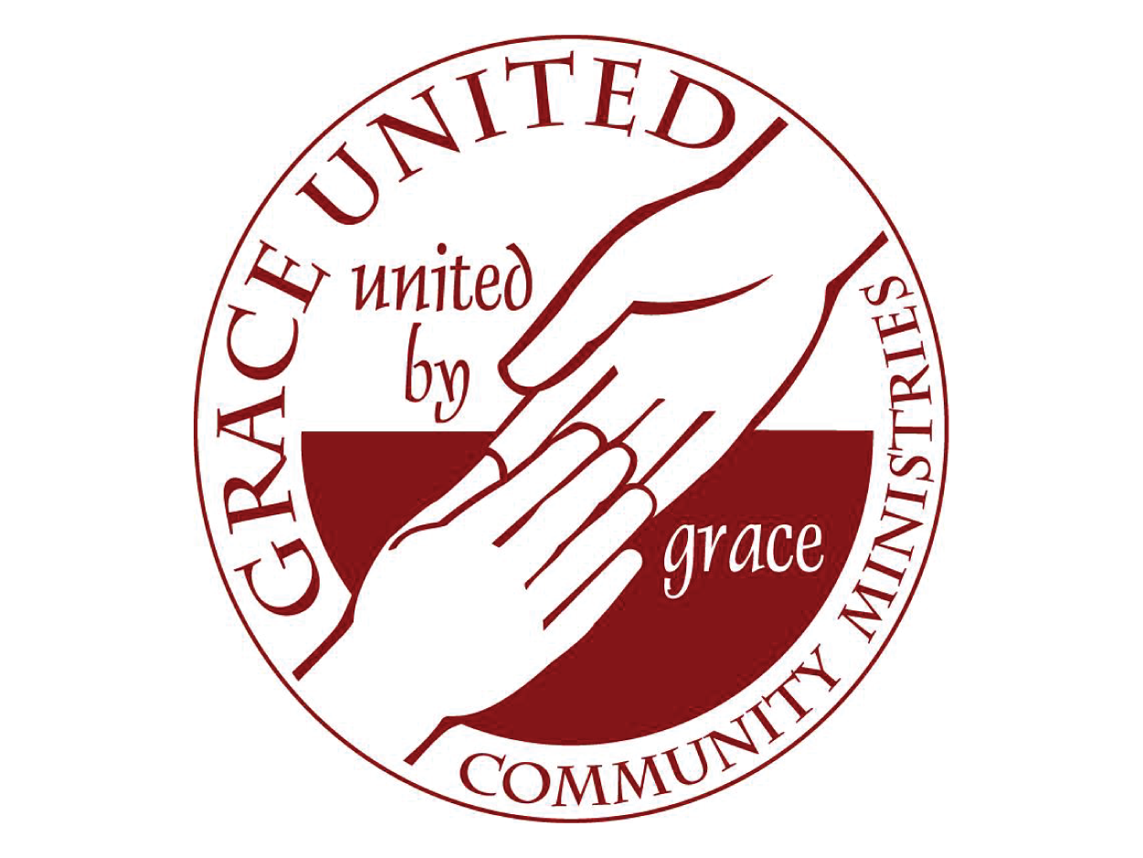 Grace-United-Ministries