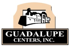 Guadalupe Centers, Inc
