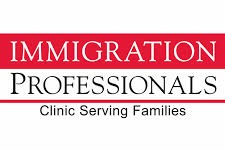 Immigration Professionals