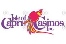 Isle of Capri Casino – KC