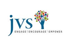 Jewish Vocational Services Website