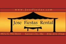 Jose-Fiesta-Rentals