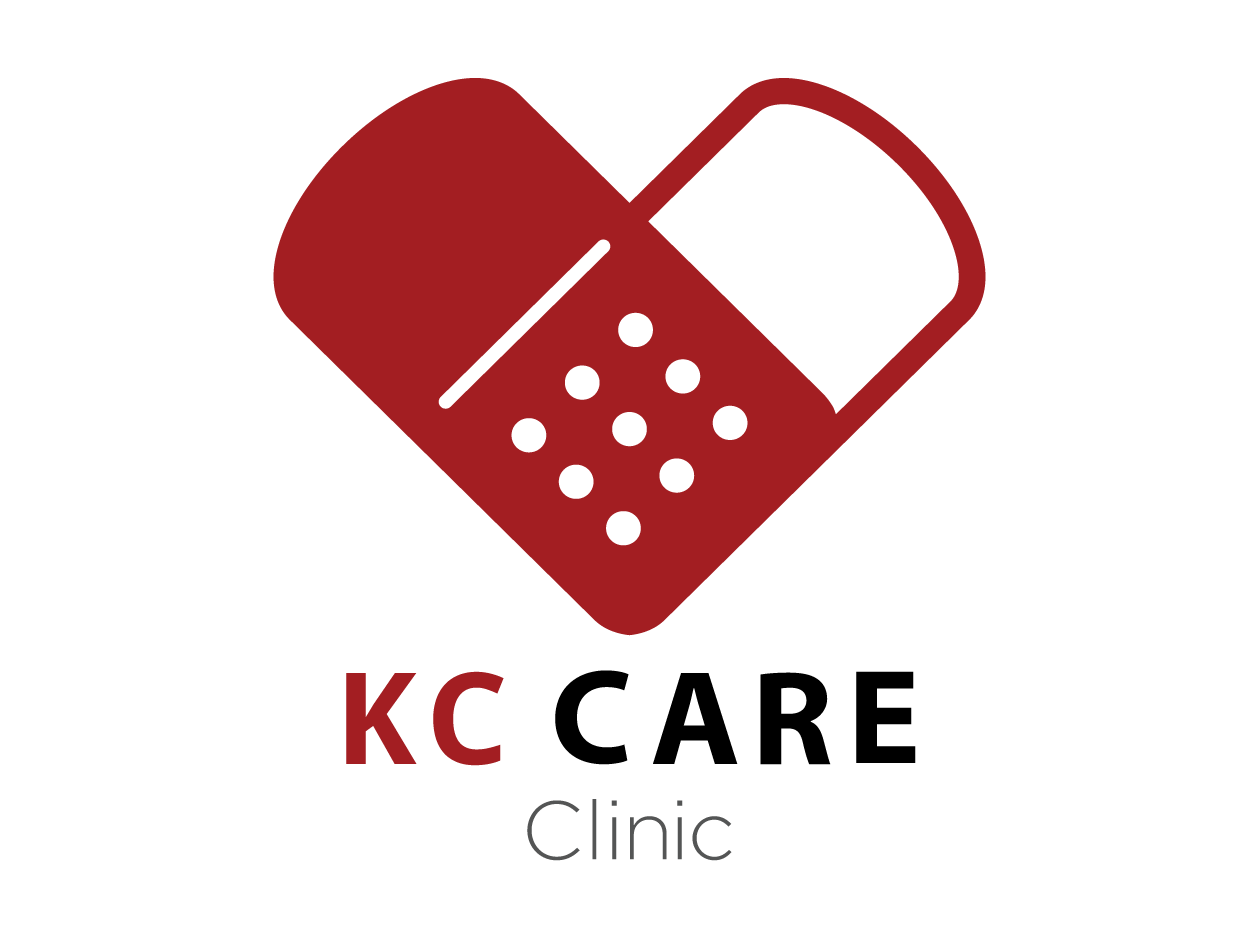 KC-CARE-Clinic_logo_Chamber-website-image