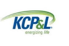 KCPL