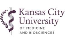 Kansas-City-Universty