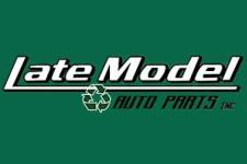 Late-Model-Auto-Parts-