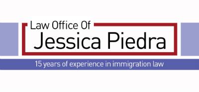 Law-Offices-Jessica-Piedra.jpg