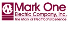 Mark-One-Electric