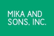 Mika-Sons-Inc