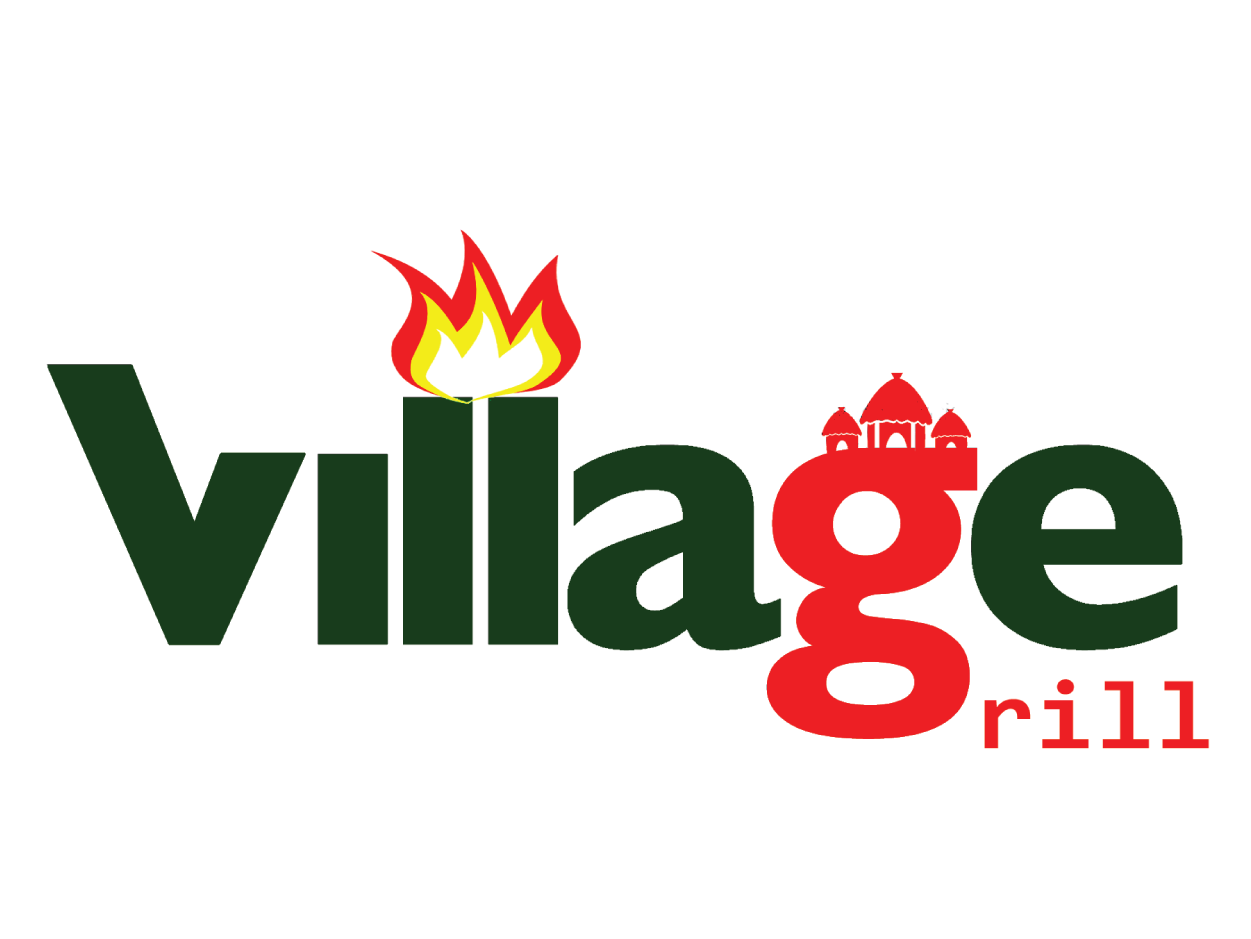 My-Village-Grill_logo_Chamber-website-image