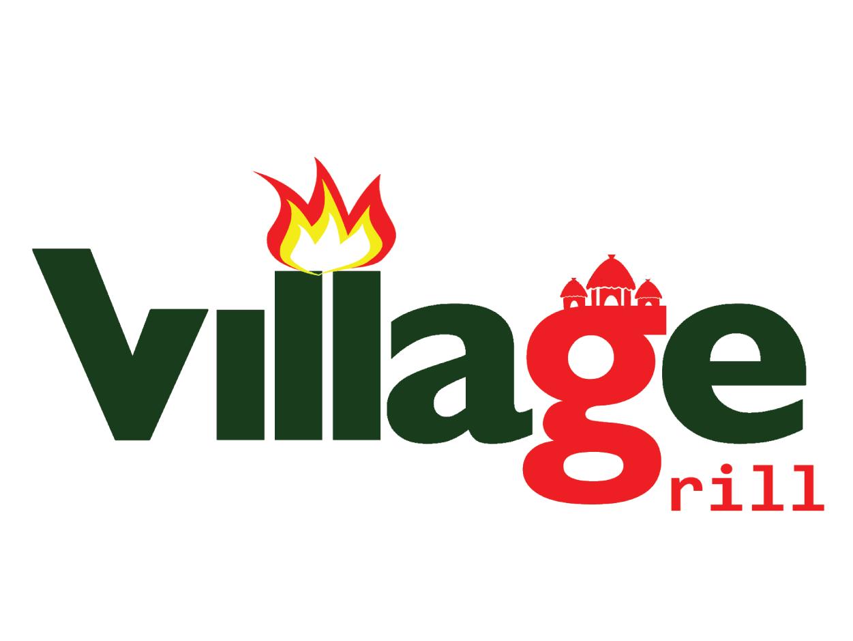 My Village-Grill