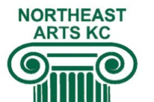 Northeast Arts KC