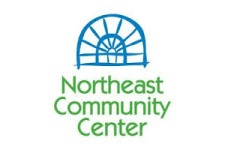 Northeast-Community-Center