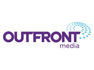 Outfront-Media-Logo