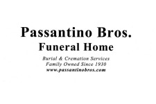 Passantino-Bros-Funeral-Home