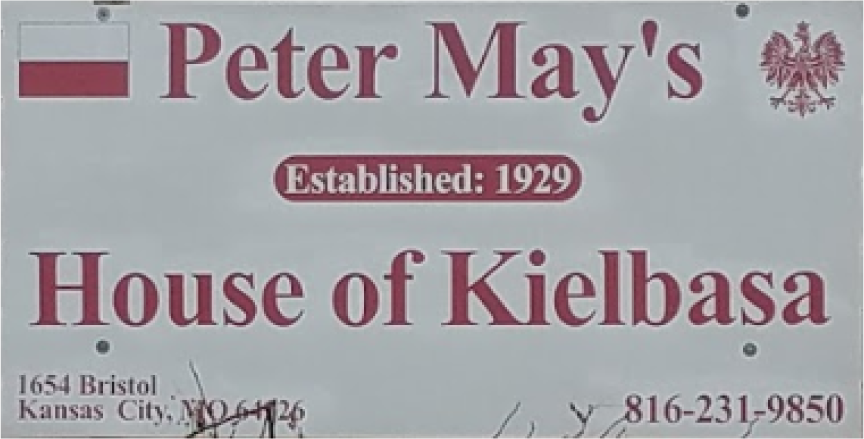 Peter-Mays-House-of-Kielbasa_logo