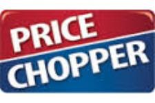Price-Chopper-Northeast-Kansas-City