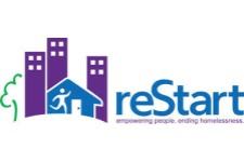 ReStart-Inc-