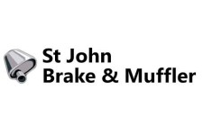 Saint-John-Brake-and-Muffler
