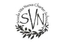 Scuola-Vita-Nuova