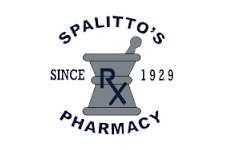 Spalittos-Pharmacy
