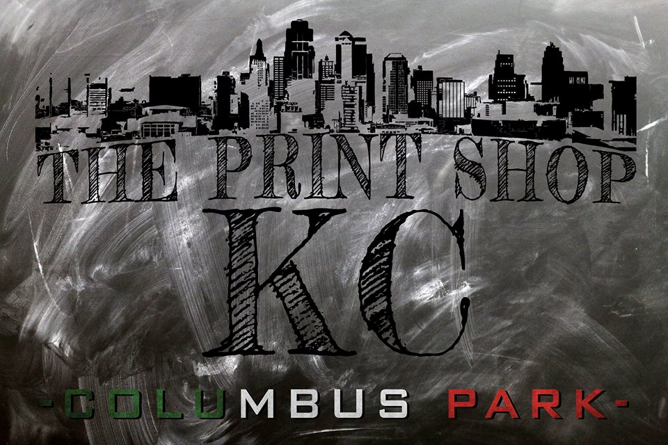 THE-PRINT-SHOP-KC_facebook-image_short