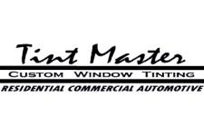 Tint-Master