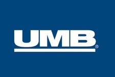 UMB-Bank