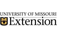 University-of-Missouri-Extension