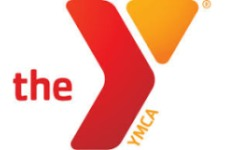 YMCA / Early Childhood