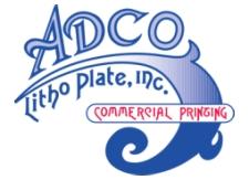 Adco Lithoplate Inc