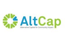 AltCap