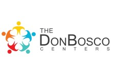 Don Bosco Senior Center