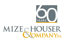 Mize Houser & Co. PA