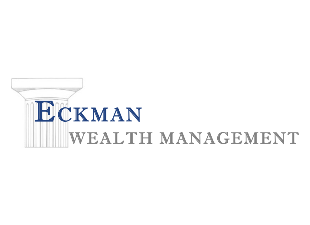 Eckman Wealth Management, LLC