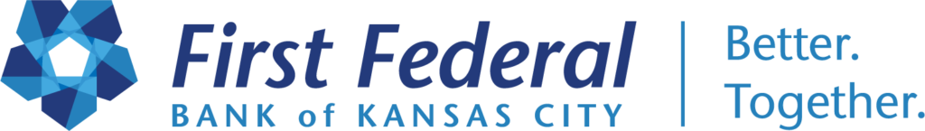 First Federal Bank of Kansas City Home Page